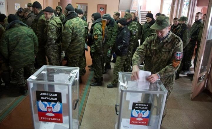 "83.563 ""избирателя"" из Горловки"