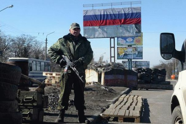 Путиловский мост. До и после русни