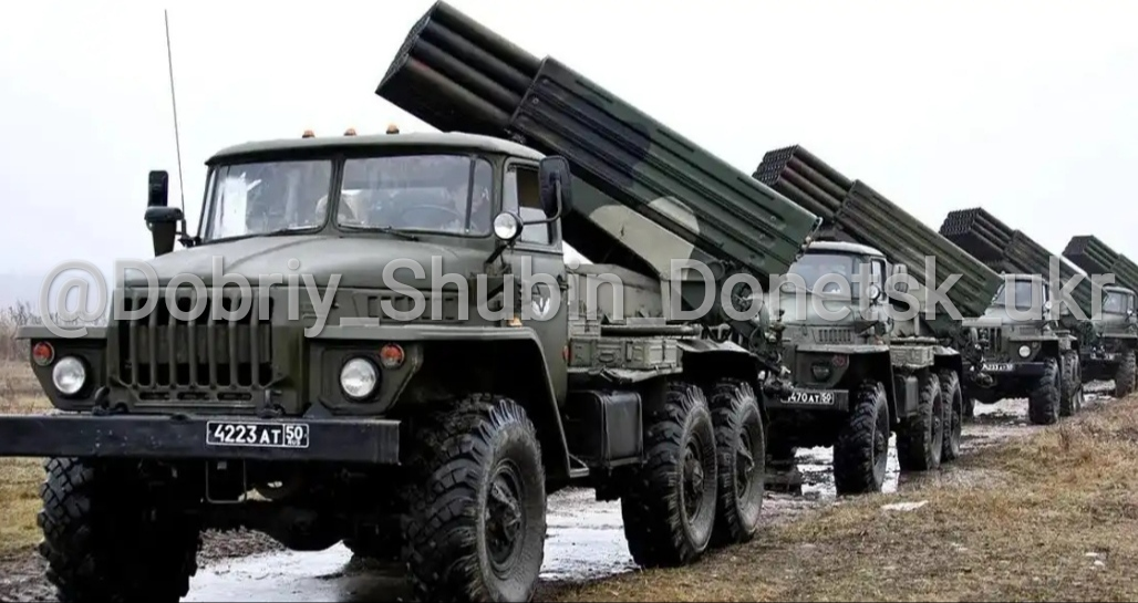 Карабах 3.0. Рестайлинг