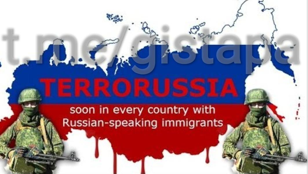 Накануне шухера на Донбассе или ищи, кому выгодно